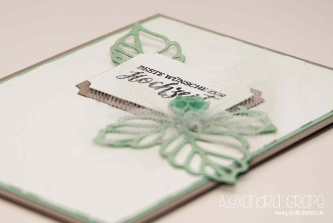 stampin-up_rosenzauber_rose-wonder_hochzeit_pinselschereco_alexandra-grape_03
