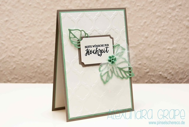 stampin-up_rosenzauber_rose-wonder_hochzeit_pinselschereco_alexandra-grape_06