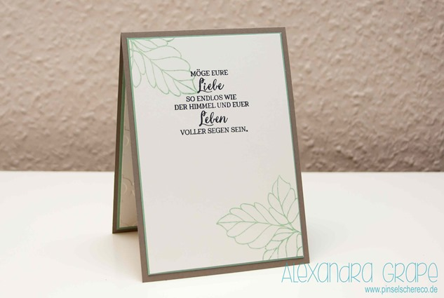 stampin-up_rosenzauber_rose-wonder_hochzeit_pinselschereco_alexandra-grape_07