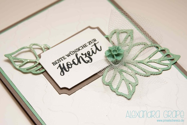 stampin-up_rosenzauber_rose-wonder_hochzeit_pinselschereco_alexandra-grape_08
