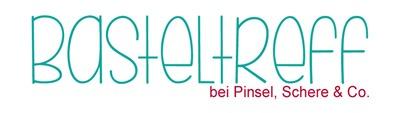 Basteltreff_Logo