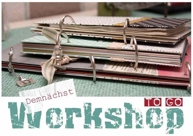 Workshop-to-go_reisetagebuch_jahresalbum_pinselschereco_alexandra-grape