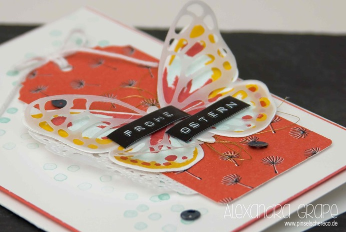 stampin-up_ostern_easter_watercolor-wings_pinselschereco_alexandra-Grape_01