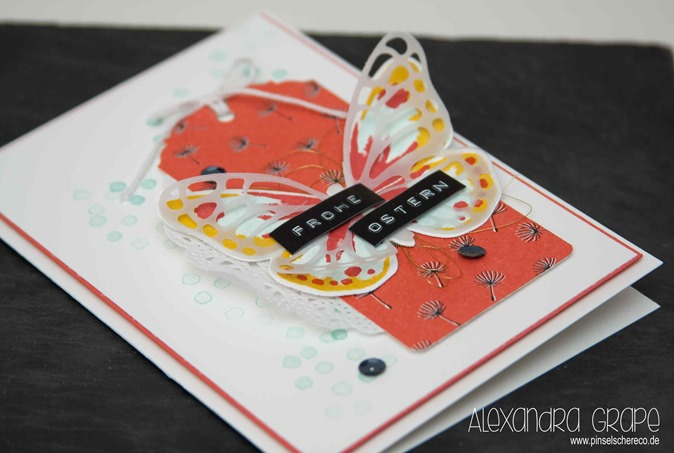 stampin-up_ostern_easter_watercolor-wings_pinselschereco_alexandra-Grape_04