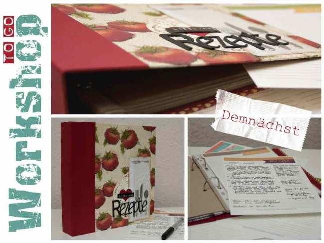 stampin-up_workshop-to-go_Bookbinding_Buchbinden_ringemechanik_rezeptbuch_pinselschereco_alexandra-grape_05