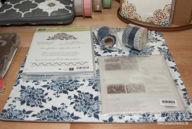 stampin-up_grand-vacation_discover-mediterranean_2016_pillow-gifts_pinselschereco_alexandra-grape_06