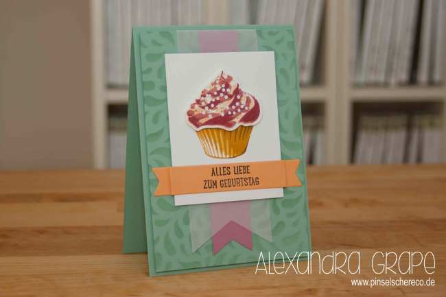 stampin-up_sketch-am-freitag_cupcake-fuer-dich_sweet-cupcake_pinselschereco_alexandra-grape_01