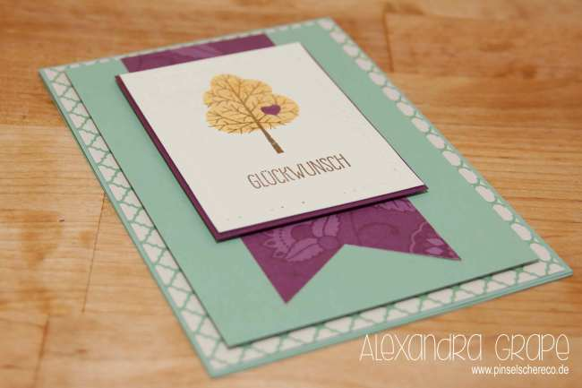 stampin-up_sketch-am-freitag_totally-trees-paisley-poesis_pinselschereco_alexandra-grape_03