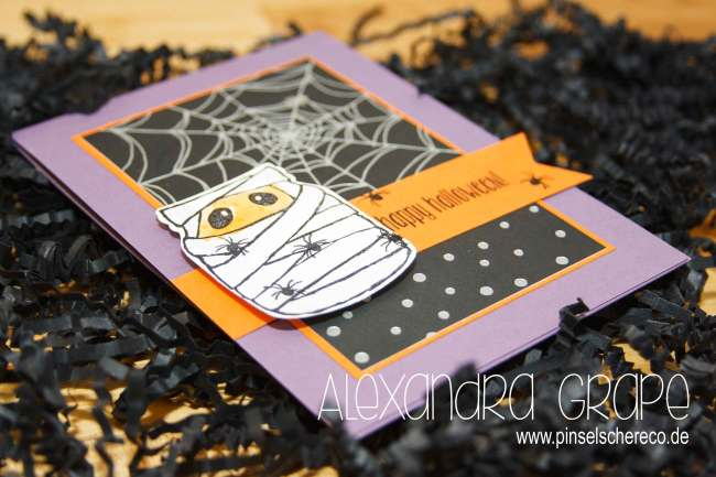 stampin-up_sketch-am-freitag_halloween_jar-of-haunts_pinselschereco_alexandra-grape_03
