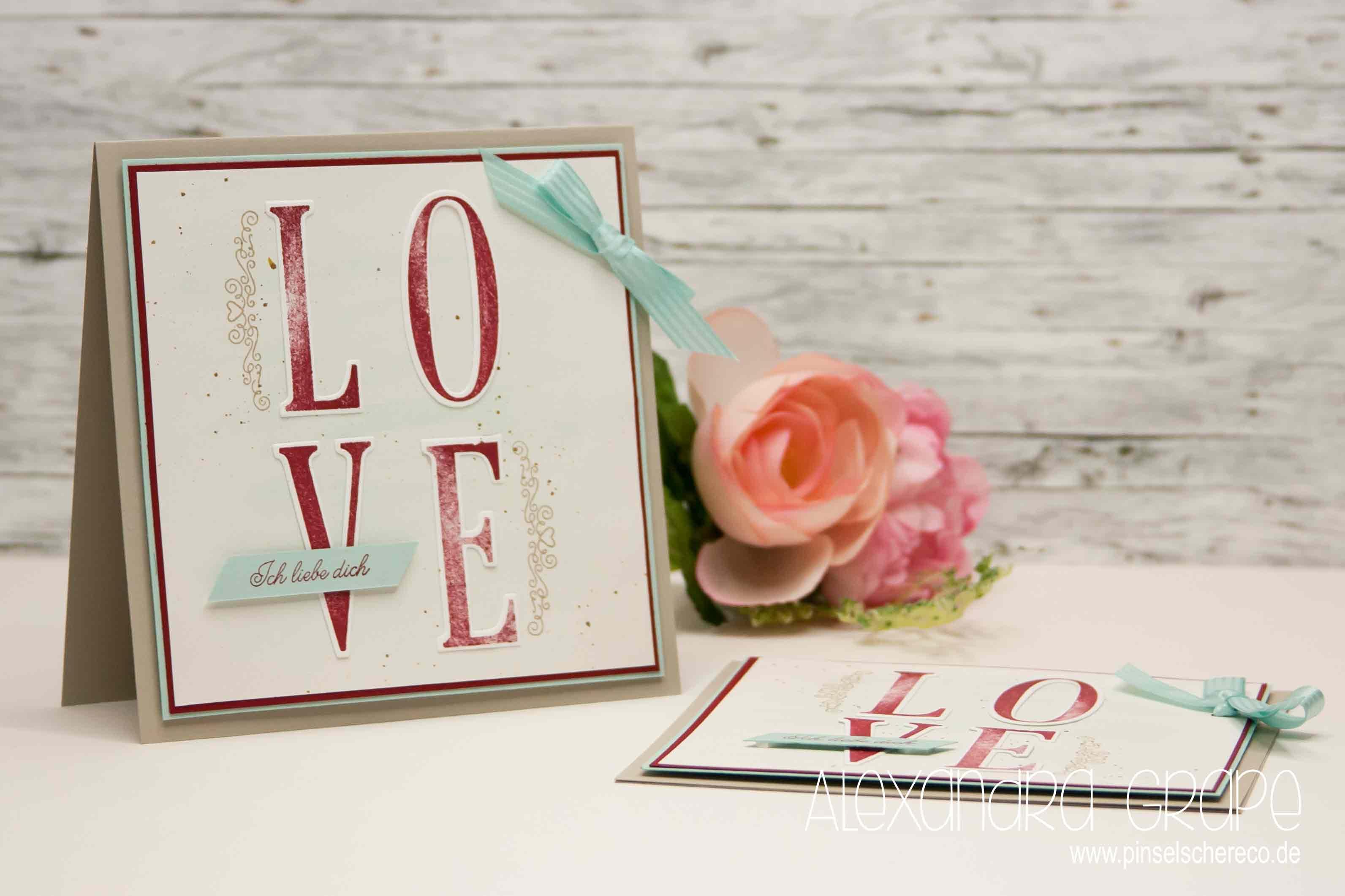 Ihr Habt Den Wunsch Nach Einer Grußkarte Zum Valentinstag An Mich  Herangetragen. Und Wie Immer Erfülle Ich Euch Eure Wünsche Natürlich Sehr  Gerne.