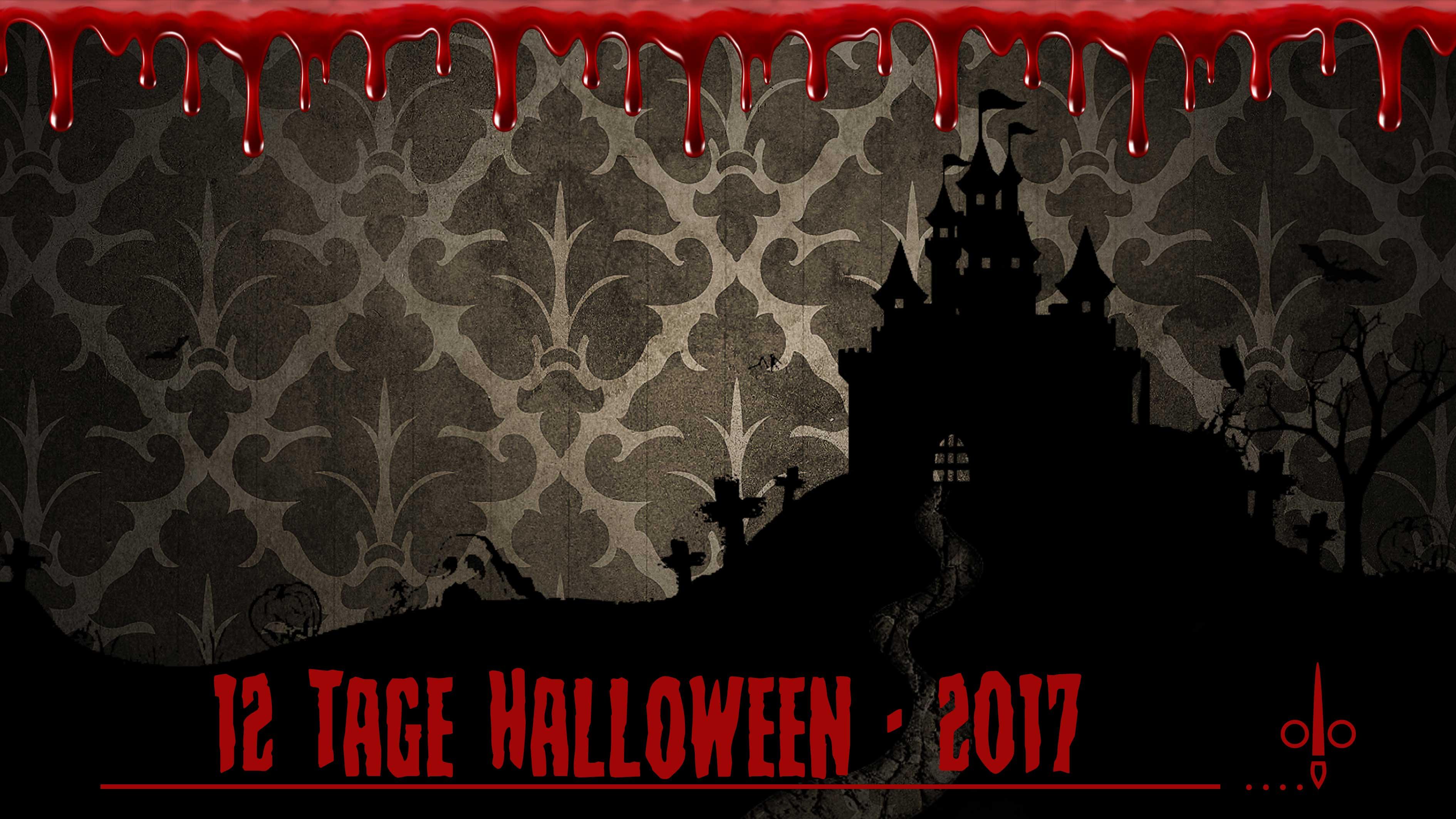 Groß Süße Einfache Halloween Leckereien Galerie - Malvorlagen-Ideen ...