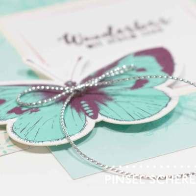 Erinnerungen & Mehr auch für Karten