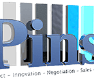 pinso-logo-transparent