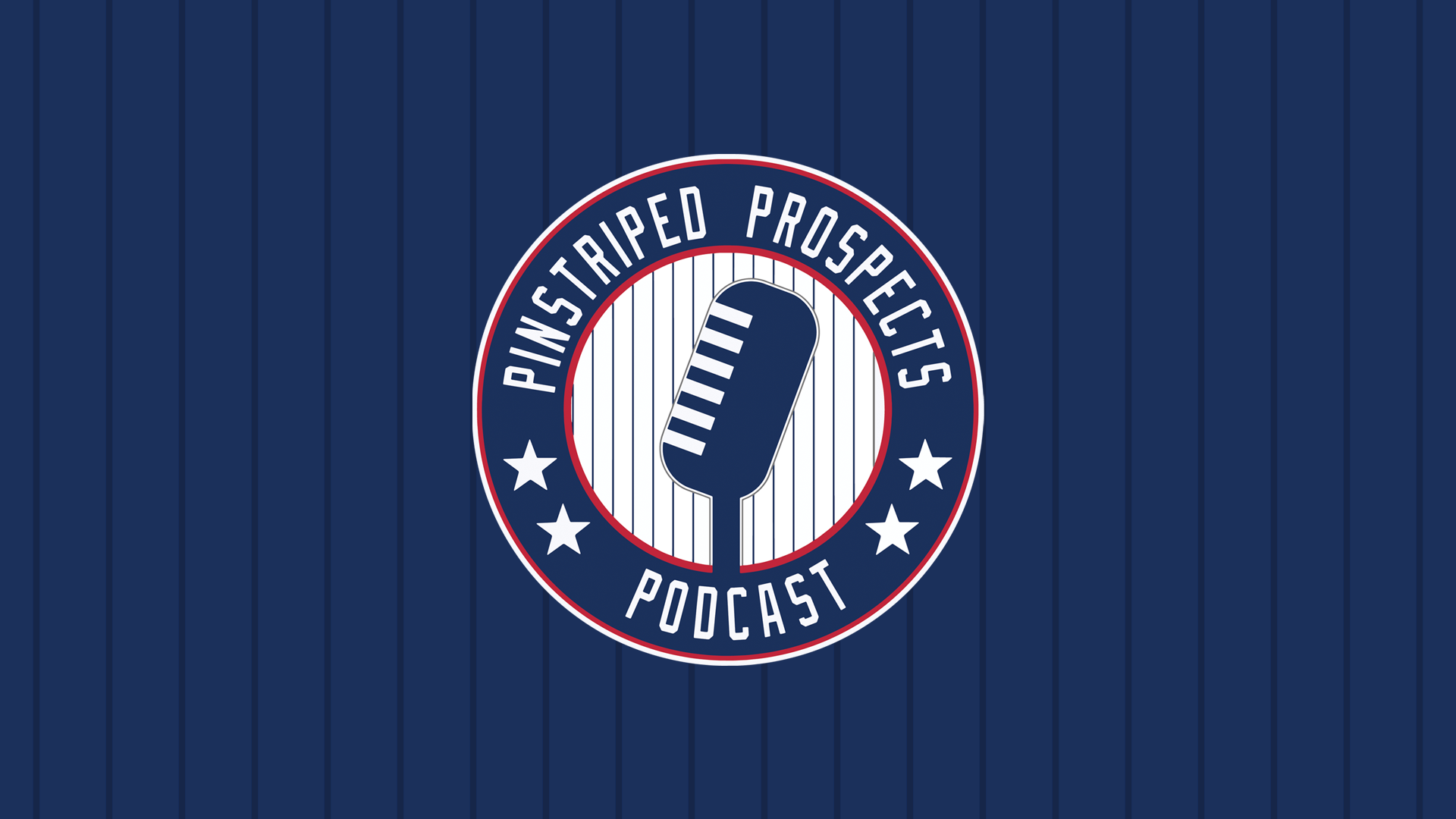 Podcast 227: Stanton To IL/Frazier Is Back/Rough Weekend In Tampa - Pinstriped Prospects