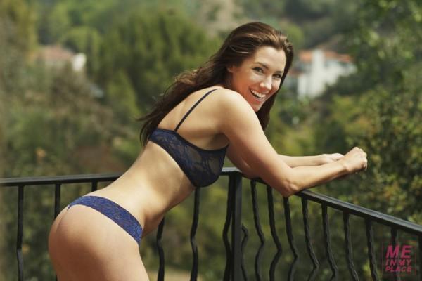 Maria ozawa shots nude