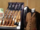 Beretta USA at The Luxury Review