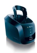 Philips Norelco SensoTouch 3D electric razor Jet Clean System