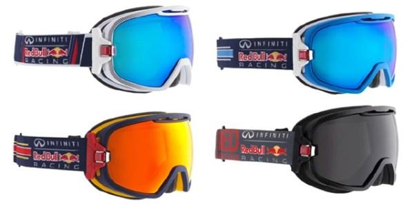 parabolica-ski-google-additional-color-lens-frame-variations