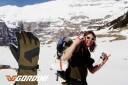 Gordini Da Goose V GTX mens ski gloves