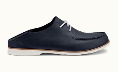 OluKai Shoes