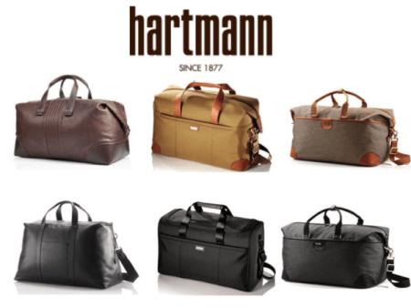 Hartmann Duffels