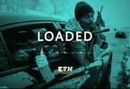 Loaded Instrumental (Prod. by ETH Beats)