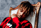Juice WRLD ft Kodak Black - Hide Instrumental
