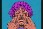 Heat - Lil Uzi Vert & Lil Baby Type Beat 2020