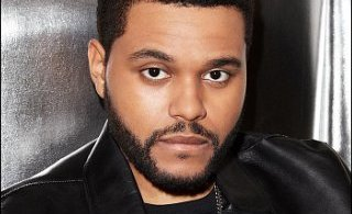 The Weeknd After Hours Mp3 Song & Instrumental