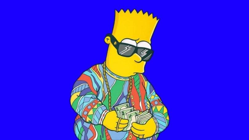 Kingpin - Rap Freestyle Type Beat - Hard Underground Boom Bap Type Beat (By Anabolic Beatz)
