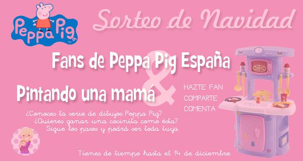 Sorteo_PeppaPig-alargado2_PintandoUnaMama