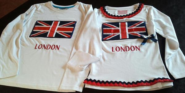 Camisetas_British_Party_mibarquitovelero_PintandoUnaMama