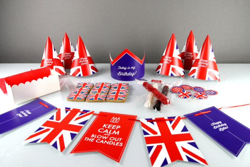 Kit_British_Party_yujufiestas_PintandoUnaMama
