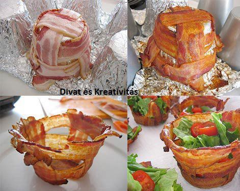 Vaso-bacon_PintandoUnaMama