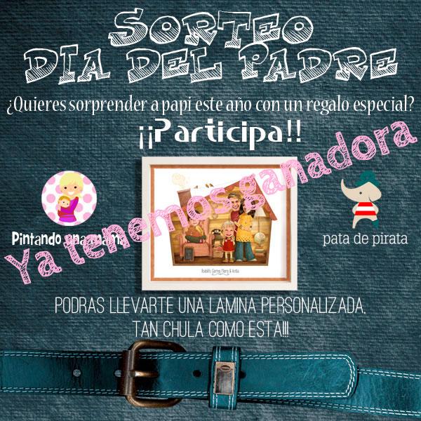 banner_ganadora_PintandoUnaMama