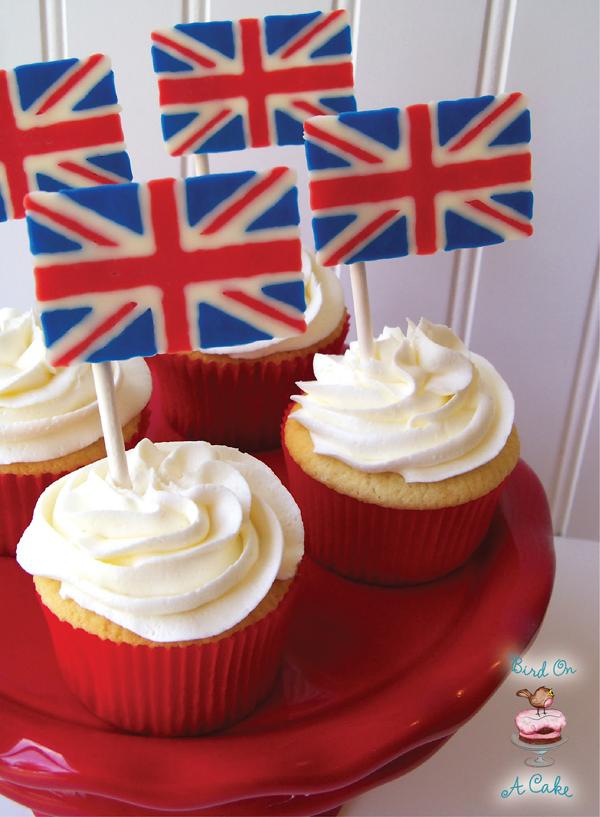 cupcakes_estilo_british_london_style_birdonacake_PintandoUnaMama