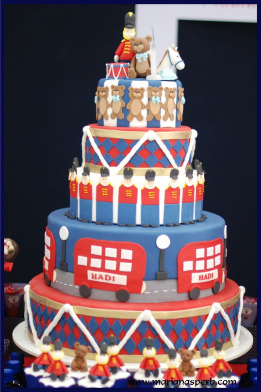 pastel_cake_estilo_british_confettidiaries_PintandoUnaMama