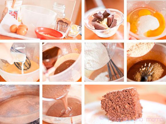 brownie-5-minutos_PintandoUnaMama