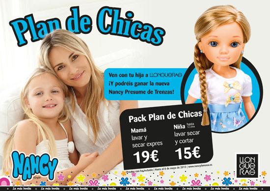 Plan-chicas-nancy-llongueras_PintandoUnaMama