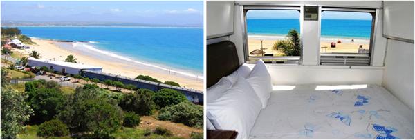 Tren_hotel_santos_express_train_hostelBookers_PintandoUnaMama