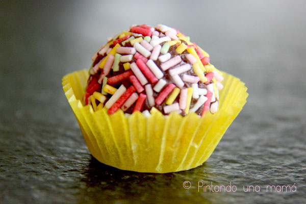 Trufas-galleta-chocolate1_PintandoUnaMama