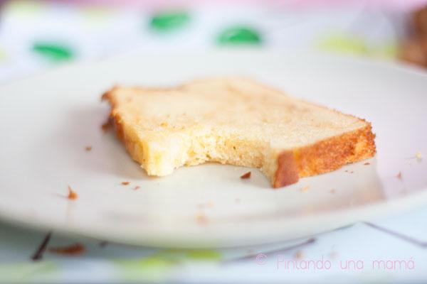 bizcocho-leche-condensada2_PintandoUnaMama