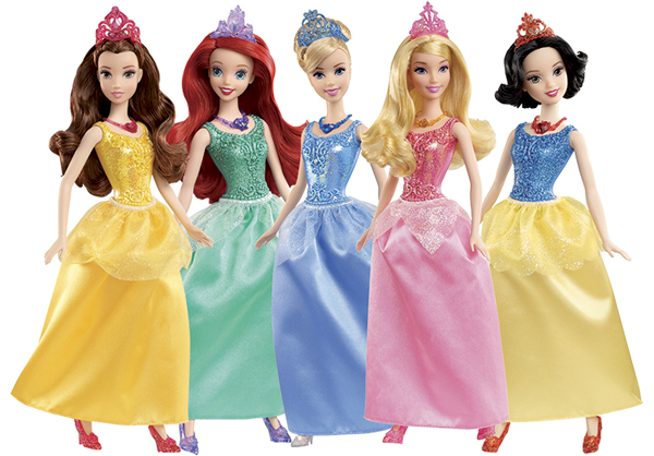 3621-PRINCESAS-Disney_PURPURINA_Toy_Planet_PintandoUnaMama