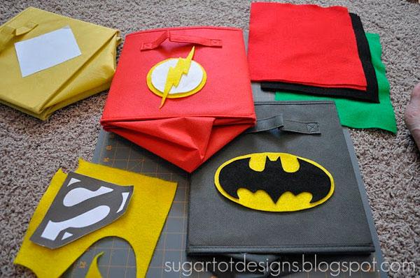 cajas-super-heroes2_PintandoUnaMama