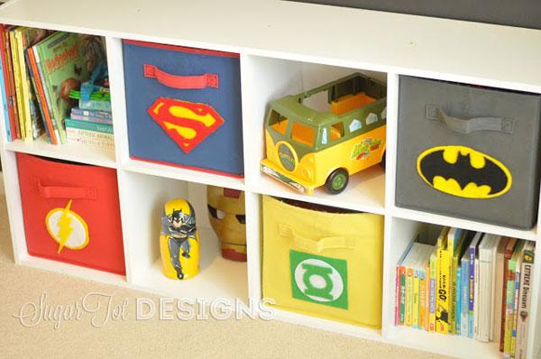 cajas-super-heroes4_PintandoUnaMama