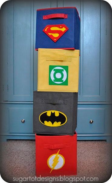 cajas-super-heroes5_PintandoUnaMama