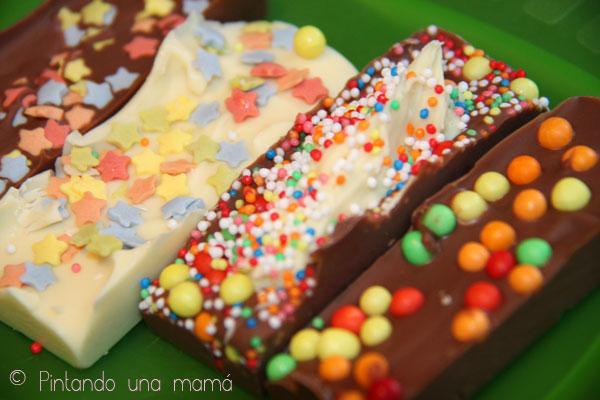 chocolatinas-caseras4_PintandoUnamama