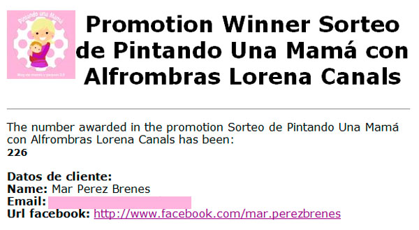 ganadora-sorteo-lorena-canals_PintandoUnaMama