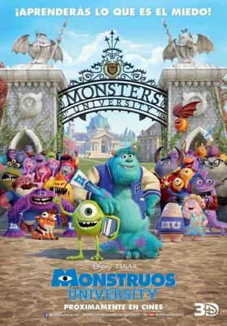 monstruos-university_PintandoUnaMama