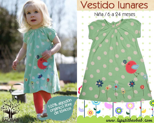 vestido_lunares